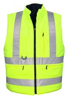 2025AY Fluorescent Yellow