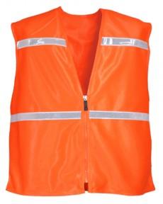 2009AO 형광주황색