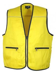 2007Y 노랑색