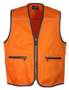 2007O 주황색